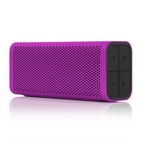 Braven 705 Portable Wireless Speaker - Various Colors