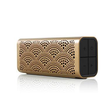 Braven LUX Portable Wireless Speaker - Various Colors