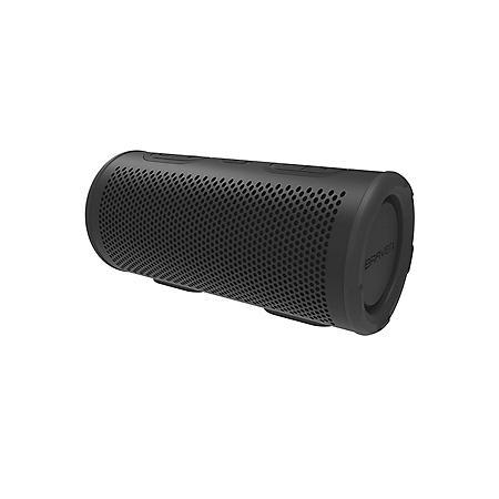 Braven STRYDE 360, Waterproof Bluetooth Speaker - Black