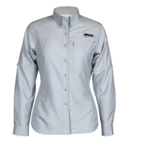 Habit Ladies Rivershirt