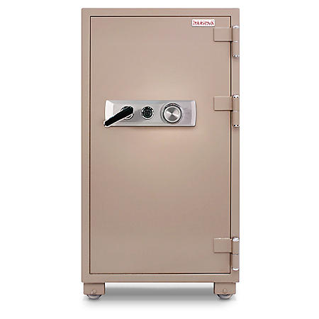 Mesa Fire Safe 6.8 Cubic Feet (choose delivery method)