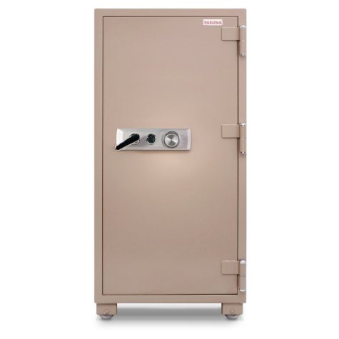 Mesa MFS160C 12.2 Cubic Feet (choose delivery method)