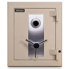 Mesa High Security TL-30 Jewelry Safe, 1.8 cu ft. Choose Delivery Method