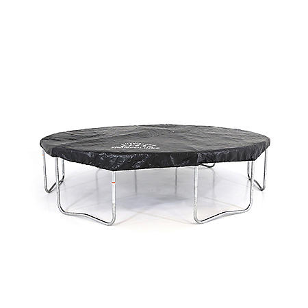 Skywalker Trampolines Accessory Weather Cover- 12' Round