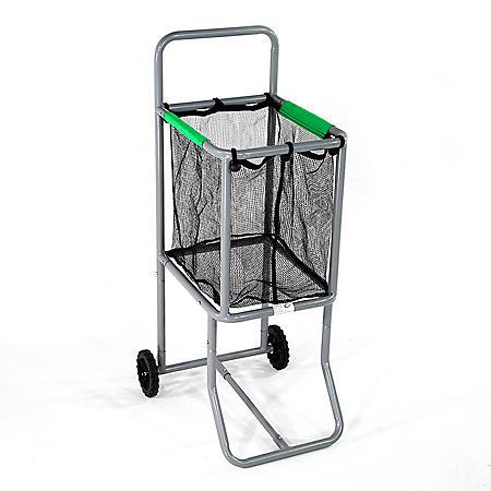 Skywalker Sports Baseball & Softball Cart with Wheels