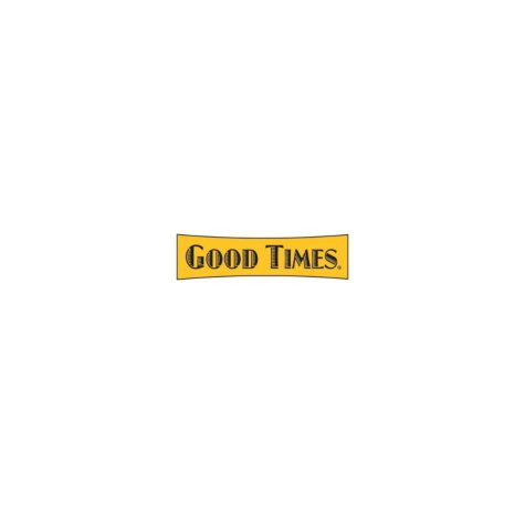 Good Times Kush Rustic Sweet Wood Cigar, Pre-priced 2 for $0.99 (2 pk., 15 ct.)