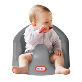 Little Tikes My First Seat (Choose Your Color)