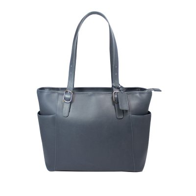 WIB - Women in Business Ladies Tote