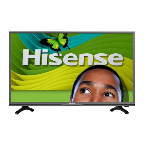 "Hisense 32"" Class 720p HD TV - 32H320D/H3D"