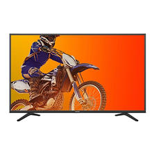 "Sharp 40"" Class 1080p Smart TV"