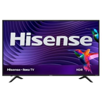 Hisense 65R6D 65