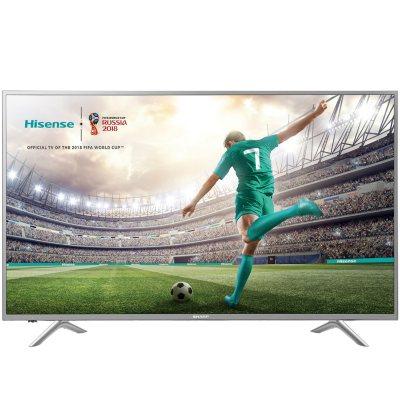 Shop All TVs