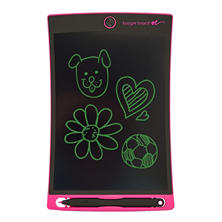 "Boogie Board Jot, 8.5"" LCD Screen, Select Color"