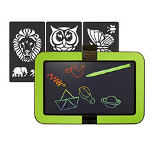 Dashboard by Boogie Board eWriter Featuring Color Burst (Select Color)