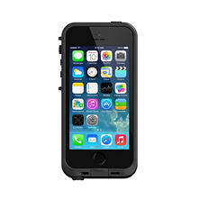 LifeProof iPhone 5/5s Case - frē