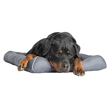 Pet Therapeutics TheraCool Cooling Gel Pet Bed (Choose Your Size)