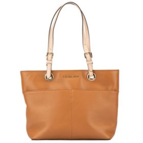 Women S Bedford Zip Tote By Michael Kors