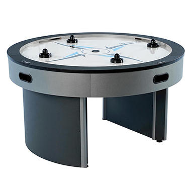 MD 4 Player Air Hockey Table