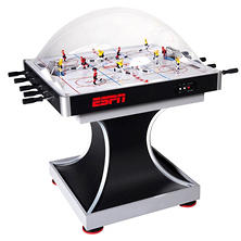 ESPN Premium Dome Hockey Game Table