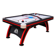 EA Sports 84 inch Air Hockey