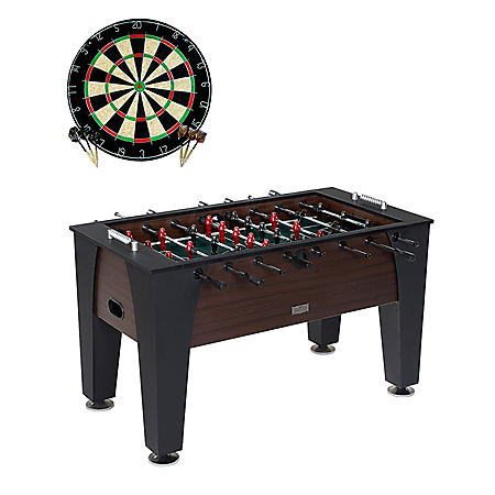 "Barrington Richmond 58"" Foosball Table"