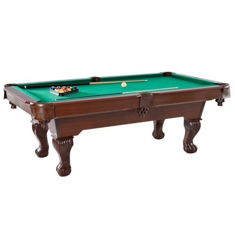 Barrington Glenview 90'' Pool Table