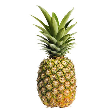 Del Monte Gold® Pineapple