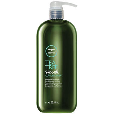 Paul Mitchell Tea Tree Special Conditioner (33.8 fl. oz.)