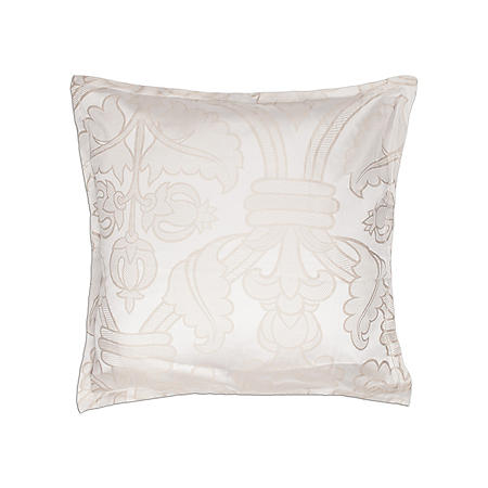 San Giovanni Arabesque Euro 2-Pack Sham