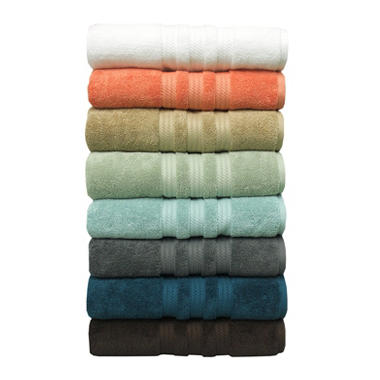 OFFLINE Hotel Luxury Reserve Collection 100% Cotton Luxury Bath Towel 30