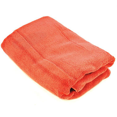 Bath Towel Rose 100 Cotton Sam S Club