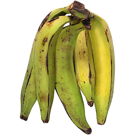 Bananera Pagán Plantains - 5 lb.