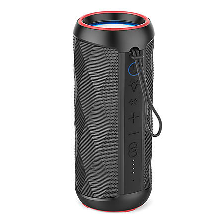 Monster Rove Bluetooth Speaker