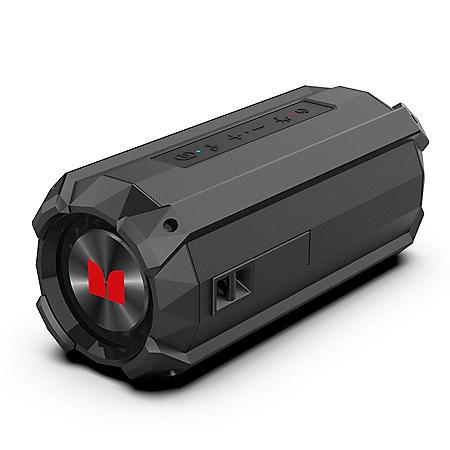 Monster Drift waterproof Wireless Speaker