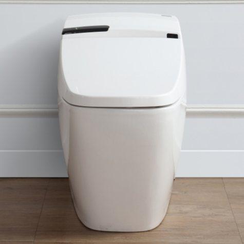 OVE Decors Bernard Eco Smart Toilet