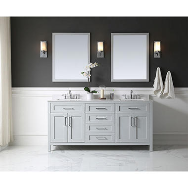 stian bathroom styles inch vanity vanities bath set save double for sink mirror home joss your main with