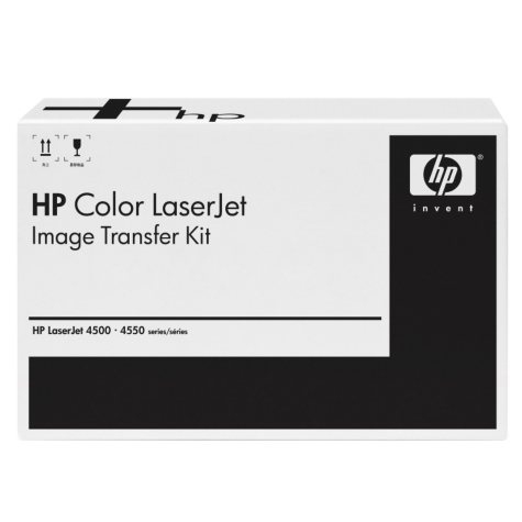 HP 5550 Image Transfer Kit (120,000 Yield)