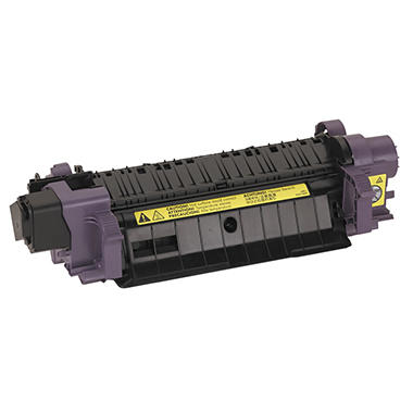 HP 4700 110 Volt Fuser Unit (150,000 Yield)