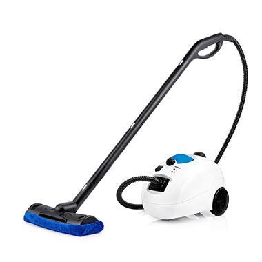 Dupray Home Steam Cleaner