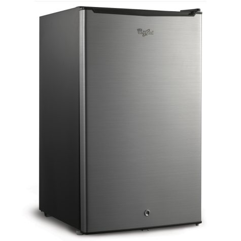 Whirlpool 3.5 Cu. Ft. Compact Refrigerator