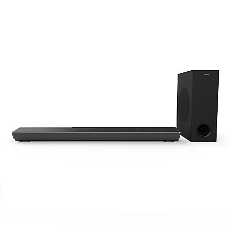 Philips 3.1 Ch. Dolby Atmos® Performance Sound Bar Speaker with Wireless Subwoofer - TAPB603/37