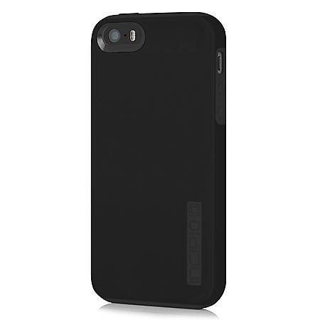 Incipio DualPro Case for iPhone 5/5S