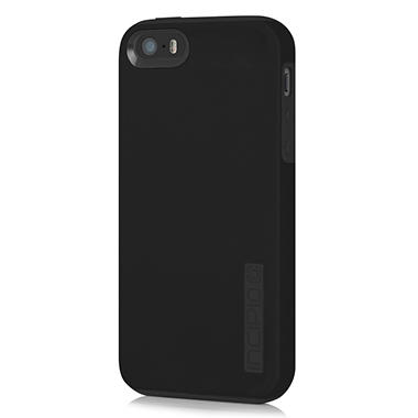 Incipio DualPro Case for iPhone 5/5S