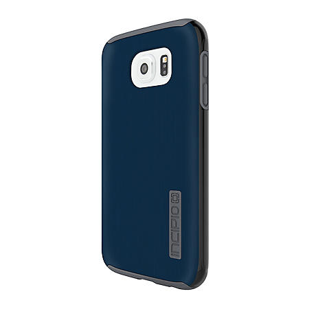 Incipio DualPro SHINE for Samsung Galaxy S6