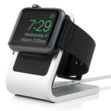 Incipio Apple Watch Dock