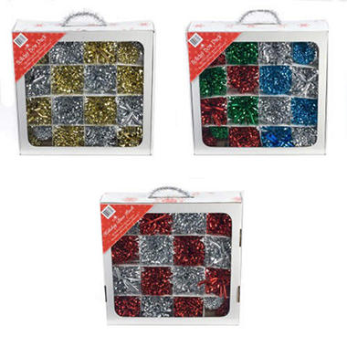 Holiday Bow Pack - 36ct
