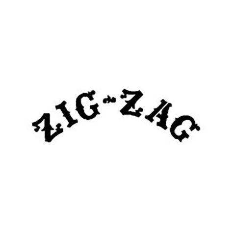 Zig Zag E-Liquid Menthol Vape (6pk.)