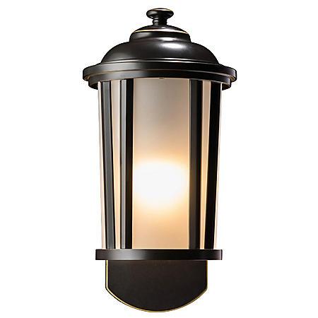 Maximus Traditional Companion Light (Oil Rubbed Bronze)