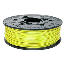 XYZprinting - Da Vinci ABS Filament, Select Color