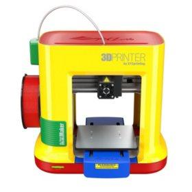 XYZprinting - da Vinci MiniMaker 3D Printer
